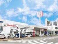 Honda Cars 大阪 布施高井田店