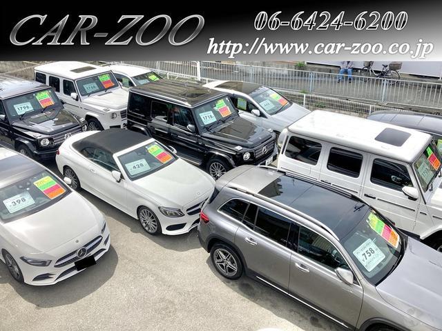 豊富な在庫でお客様のお車選びをサポート致します!是非、お気に入りの1台を探し求めください☆