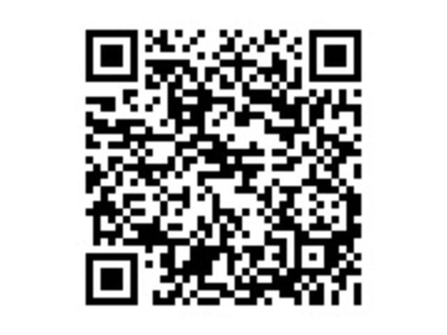 和歌山トヨタ自動車(株) U-Carランド手平(5枚目)