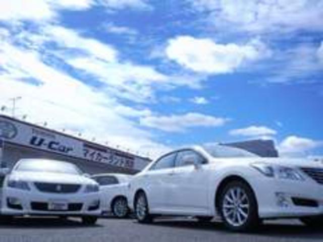 兵庫トヨタ自動車(株)マイカーランド西宮(2枚目)