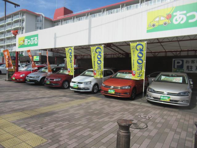 オンリーワン西宮夙川店(4枚目)