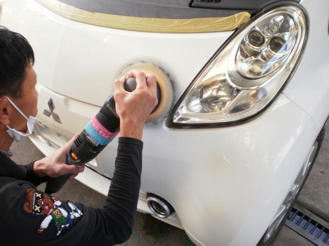 コンパクトカー&軽自動車専門店(有) K-FIELDS(4枚目)