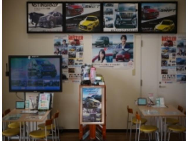 オートバックスカーズ 43道意店(2枚目)