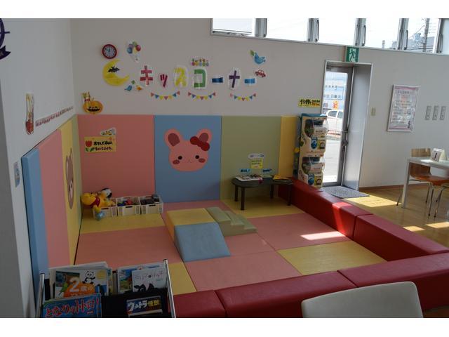 兵庫ダイハツ販売株式会社 市川橋店(5枚目)