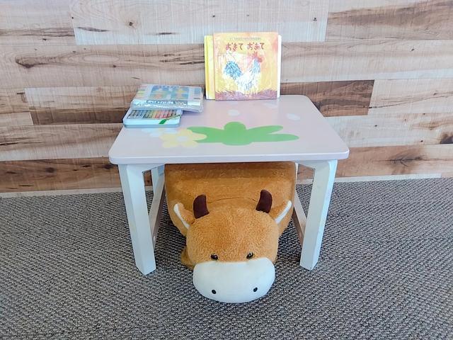 Honda Cars 乙訓 向日店 (株)乙訓ホンダ(5枚目)
