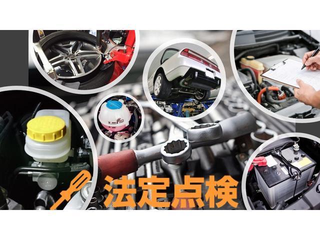 車買取ディーラー HOT DRIVE(ホットドライブ)(4枚目)