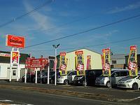 ジョイカル堺南店 (株)シティオートなかやま