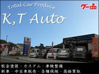 K,T AUTO