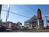日産プリンス奈良販売(株)郡山店