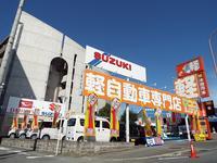 ミニバン・軽自動車専門店 rococo ロココ タックス豊中店