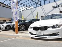 BMW専門店 VALUE バリュー