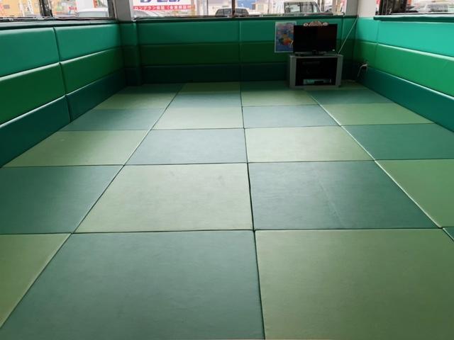 トヨタカローラ姫路(株)しらさぎ店U-Car(2枚目)