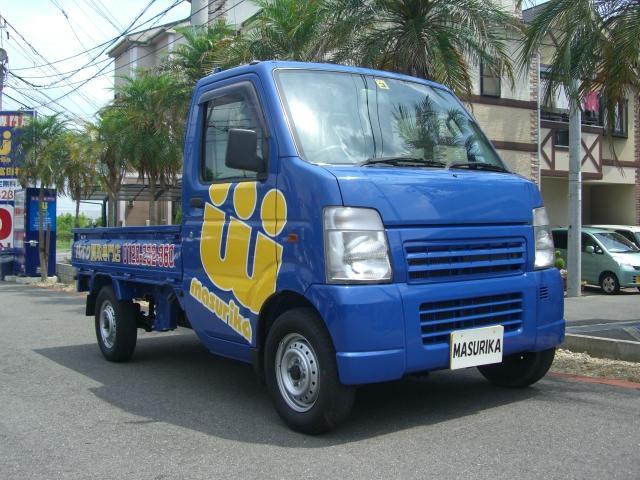 MASURIKA 株式会社マスリカ(4枚目)