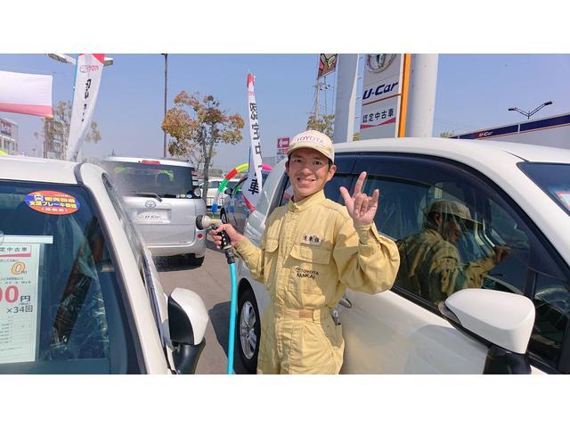 トヨタカローラ南海株式会社 いぶき野プラザ(6枚目)