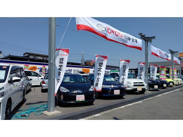トヨタカローラ南海株式会社 いずみプラザ(2枚目)