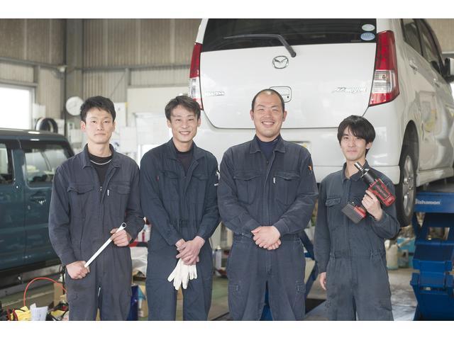 株式会社ネオ オニキス姫路ネオ(5枚目)