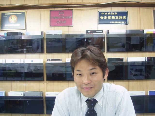 当社のHPもぜひご覧ください!http://harutacars.co.jp