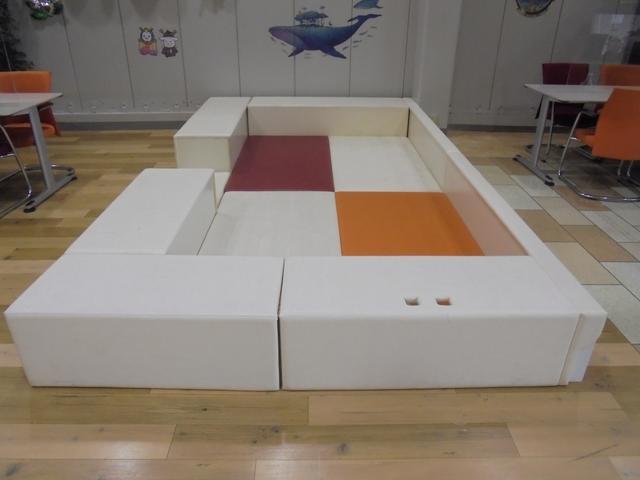 トヨタカローラ奈良株式会社 U-CarMax奈良八条店(4枚目)