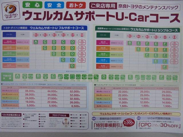 奈良トヨタ自動車株式会社U-Car Max 奈良八条店(6枚目)