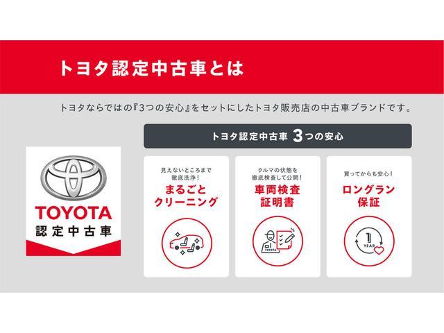 トヨタカローラ和歌山(株)シーズ北島店U-Car(6枚目)