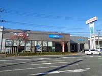 ネッツトヨタゾナ神戸(株) 川西店