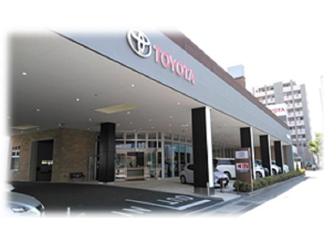 ネッツトヨタゾナ神戸(株) 西宮店
