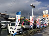トヨタカローラ和歌山(株)U−Carプラザ国体道路店