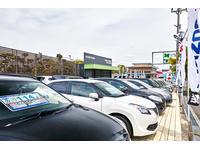 奈良最大級スズキのコンパクトカー&軽自動車専門店 ㈱芝田自動車奈良Smile店