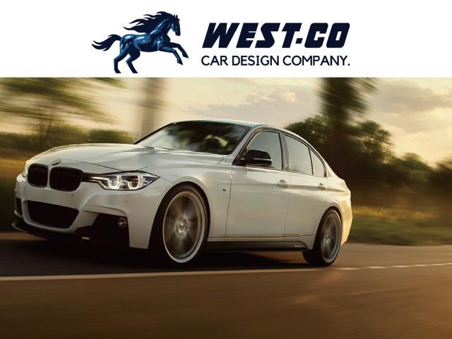 海外輸入車 BMW専門店 WEST.co(ウエスト)(2枚目)