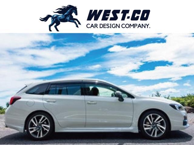 海外輸入車 BMW専門店 WEST.co(ウエスト)(3枚目)