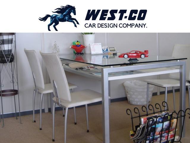海外輸入車 BMW専門店 WEST.co(ウエスト)(6枚目)