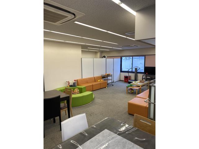 Honda Cars 洛中 U-Select 城陽平川(2枚目)