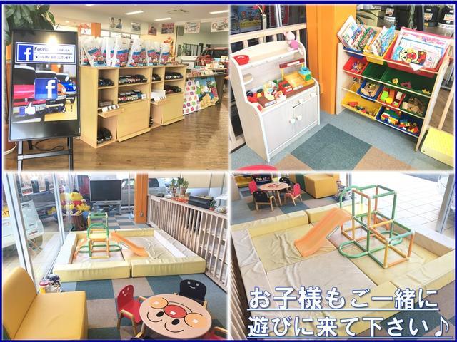 (株)スズキ中兵庫販売 スズキアリーナ丹波店(5枚目)