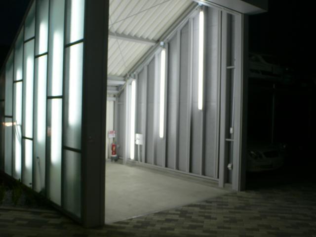 リ:リーフ大阪狭山店 (株)エービーシーコーポレーション(5枚目)