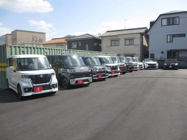 株式会社ワイズオート 姫路店
