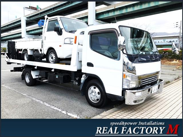 ㈱REAL FACTORY M(4枚目)