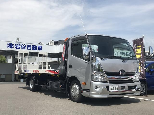 株式会社 岩谷自動車(6枚目)