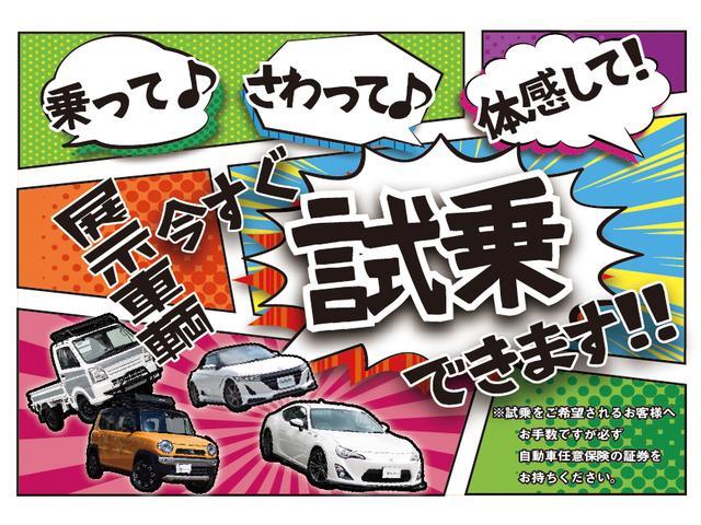 (株)クインオート 篠山自動車総合センター(5枚目)