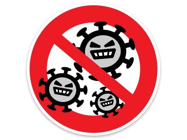 新型コロナウィルスの感染症対策で、店内を除菌・抗菌コーティングを実施しました。