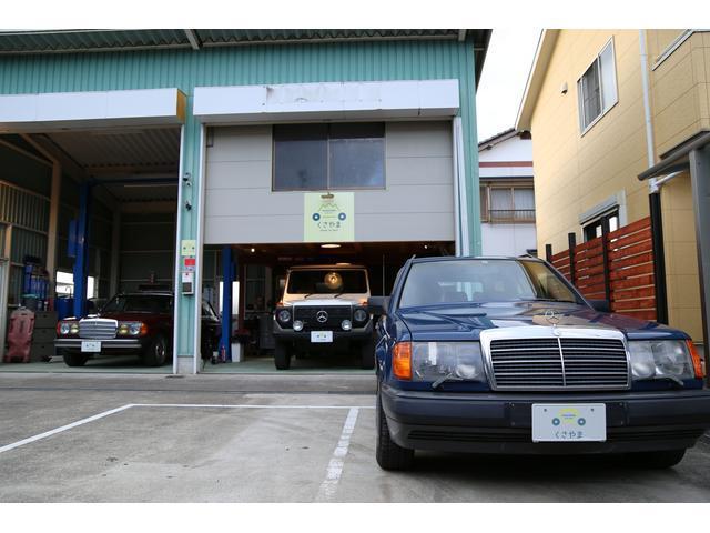 福知山のお客様はもちろん、京都・兵庫のお客様大歓迎