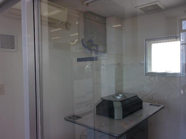 株式会社京滋マツダ 水口ユーカーランド(3枚目)