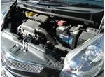 車検・修理・板金塗装の見積もりは無料です。