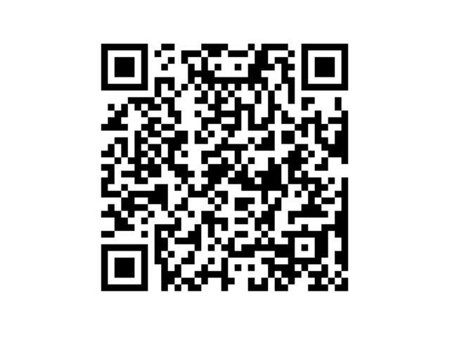 カーステーション ブーブーハウス めちゃ安1号店 (株)TRUST GROUP(0枚目)
