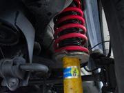 ●足回り修理お任せください!!ブレーキ・ブーツ関連など●