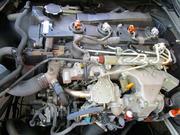 ●エンジン関連修理お任せください!!ベルト類・ラジエーター●