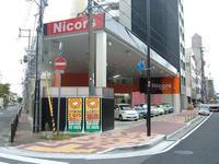 Nicors Fシステム兵庫駅前店