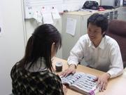 代表取締役社長 松尾