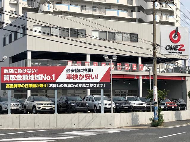 ワンゼット東神戸(1枚目)