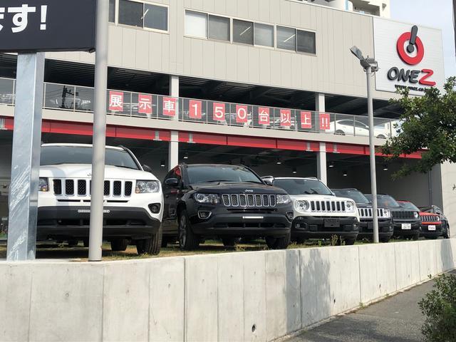 ワンゼット東神戸(2枚目)