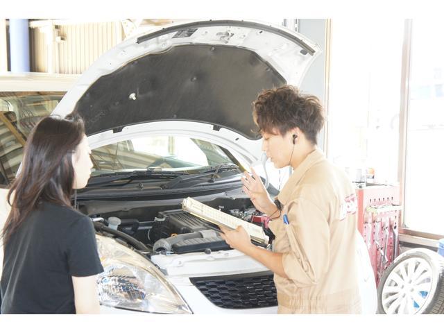 各メーカーの新車を定額で購入頂けます。